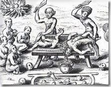 1354678789_Cannibal-Stories-Human-Cannibalism-Caribs