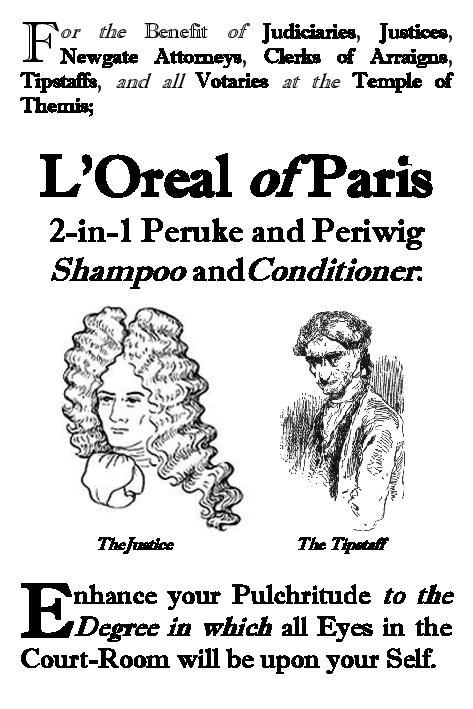 Peruke ad-page-001